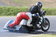 Sidecar Images