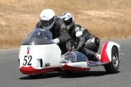 GOTD Sidecar Images