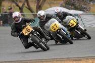 HMRAV Southern Classic 2013