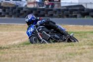 HMRAV Shannons Southern Classic 2019