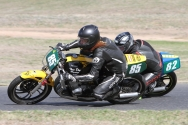 HMRAV Vic Road Race Titles 2017