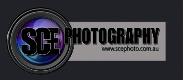 SCE Photography